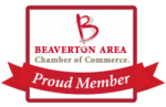 Beaverton Area Chamber of Commerce