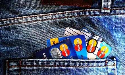 Votre empreinte digitale remplacera bientôt le code de carte bancaire