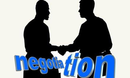 IRP : Pourquoi négocier un conseil d'entreprise