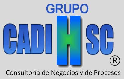 Grupo CADIHSC Consultoria