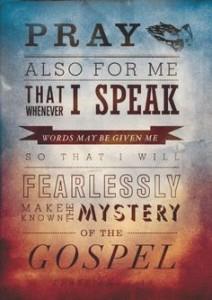 boldly-speak