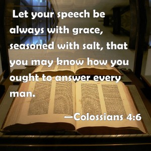 speech-gracious-bible-pic