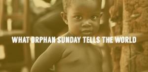 orphan-sunday