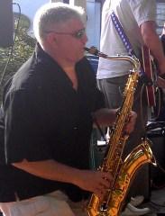Steve Kraus