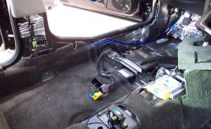 2009 cadillac cts fuse box photos  wiring online