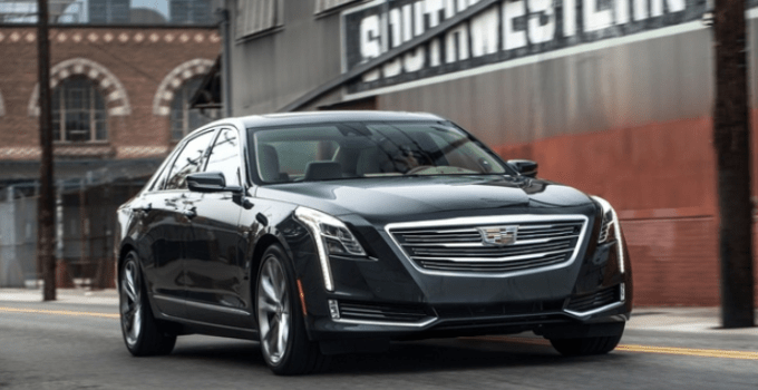 "Search Results for ""2021 cadillac escala"" – Cadillac Specs News"