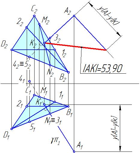 epur1_2_2