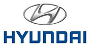 clients_hyundai