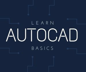 HOW TO LEARN AUTOCAD FREE