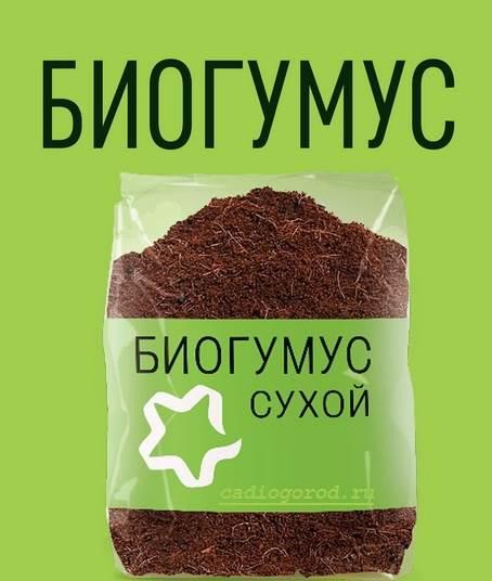 Биогумус-удобрение-Свойства-и-применение-биогумуса-3
