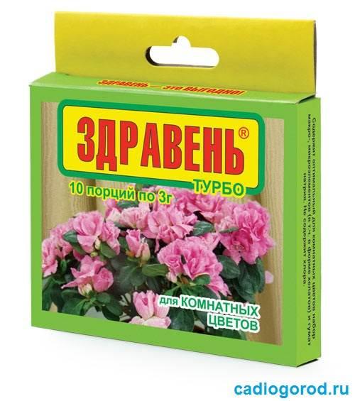 Удобрения-для-цветов-Виды-и-особенности-удобрений-для-цветов-4
