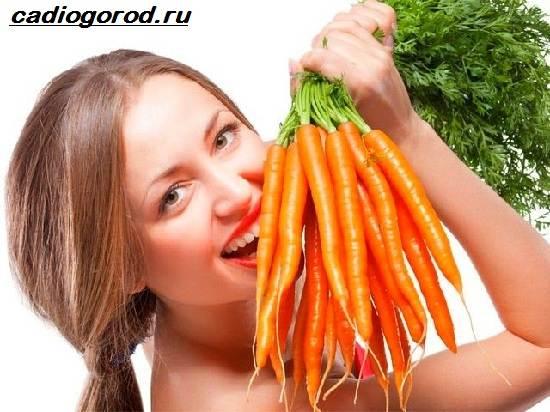 vyrashhivanie-morkovi-kak-i-kogda-sazhat-morkov-uxod-za-morkovyu-8