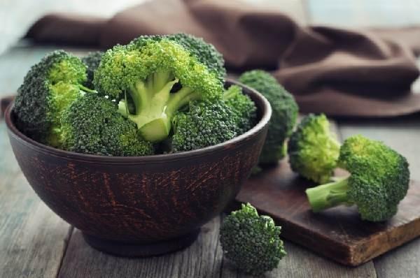 Чем-полезна-капуста-брокколи-Полезные-свойства-и-как-правильно-готовить-брокколи-4