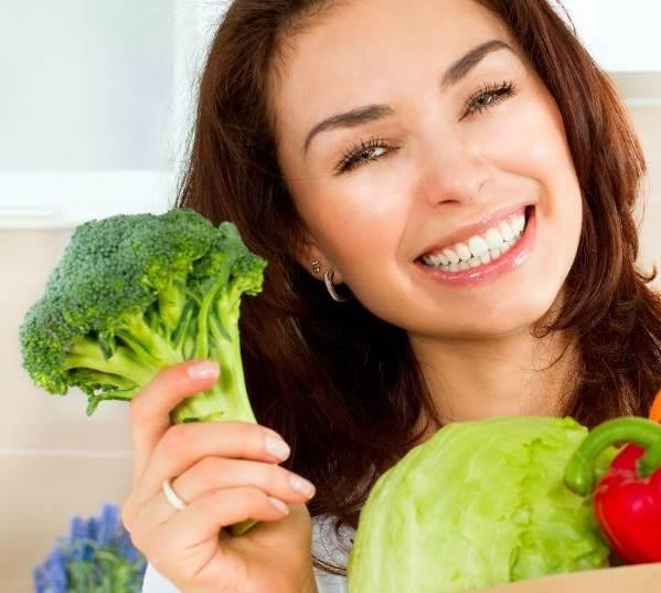 Чем-полезна-капуста-брокколи-Полезные-свойства-и-как-правильно-готовить-брокколи-5