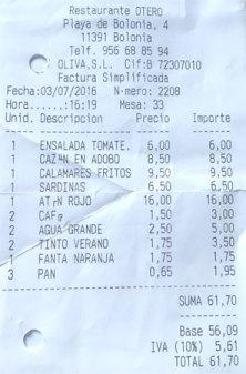 restaurante_otero_bolonia_precio