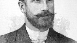 Alfredo Brañas Menéndez