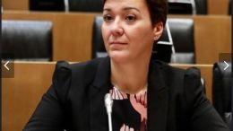 Gemma Araujo