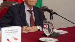 José Antonio Hernández Guerrero