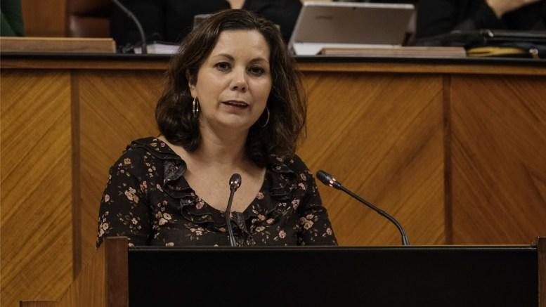 Ángela Mulas