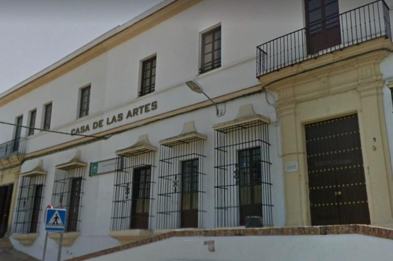 Conservatorio Elemental de Música Santa Cecilia