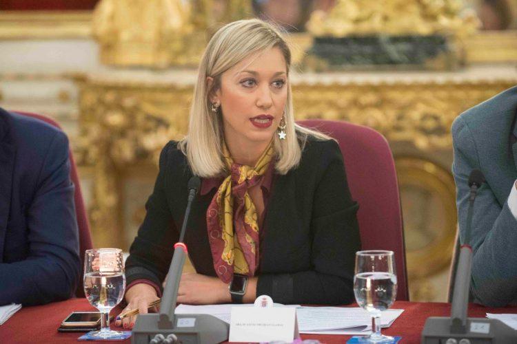 Lucía Trujillo