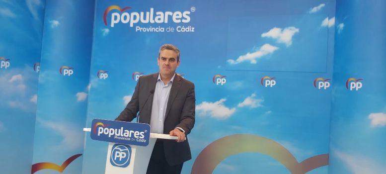 Pepe Ortiz