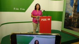Noelia Ruiz