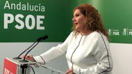 Araceli Maese