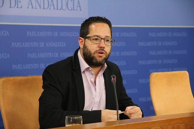 José Ignacio García