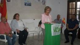 Susana Candón Canales