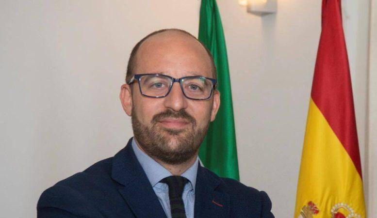 Germán Beardo