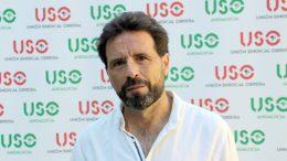 José Luis Collantes