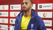 Carlos Akapo
