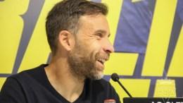 Alberto Cifuentes