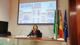 Celia Mañueco