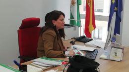 María Jesús Herencia