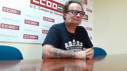 Sebastián Alcón