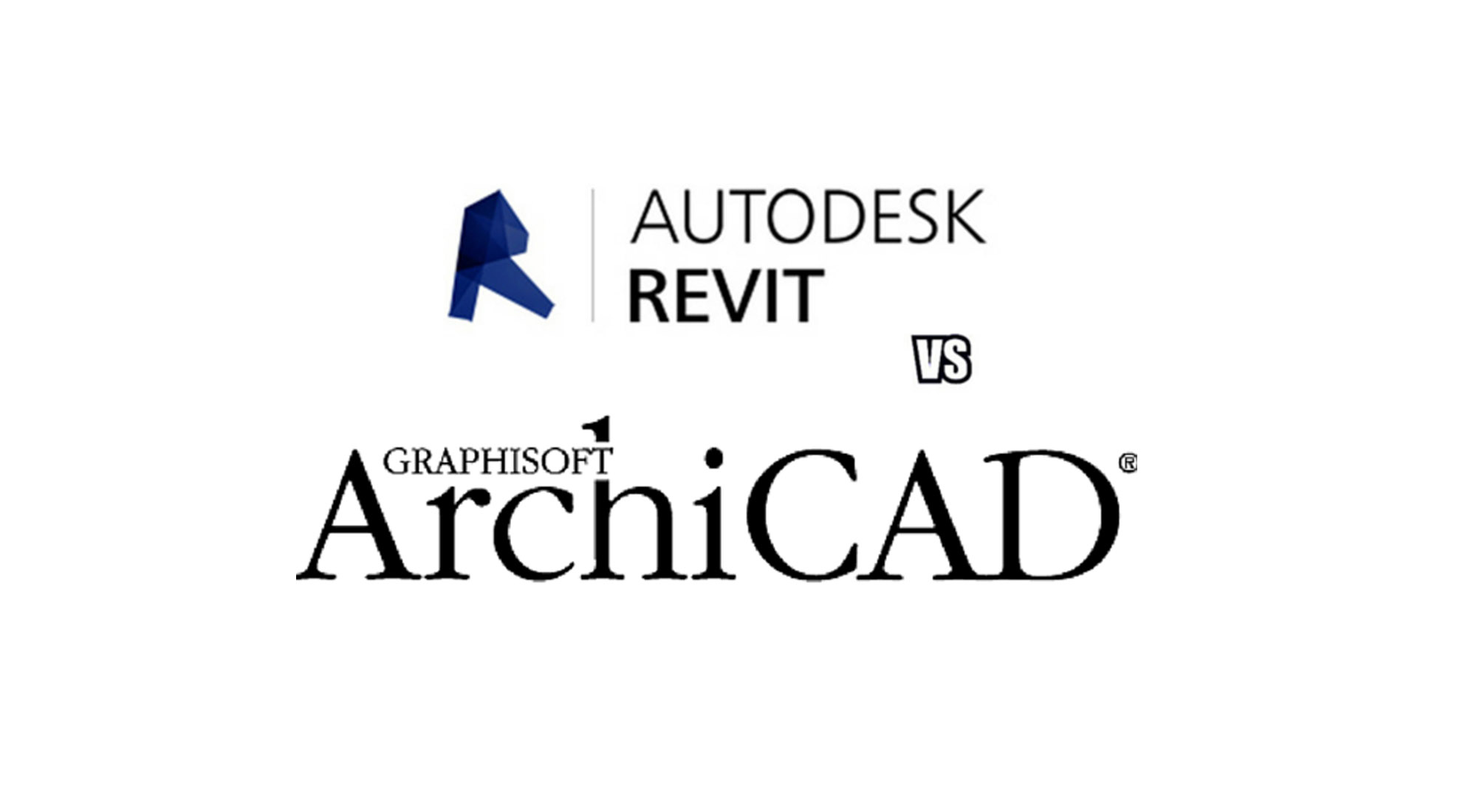 Which Bim Software Is Better Archicad Or Revit