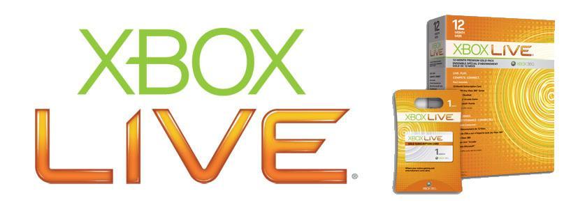 xbox 360 live marketplace