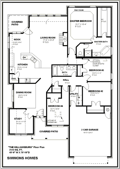 Floorplan3 Make Your Own Restaurant Floor Plan 9 On Make Your Own Restaurant Floor Plan