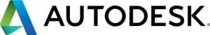 Autodesk 2013
