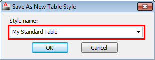 Table-Style-2