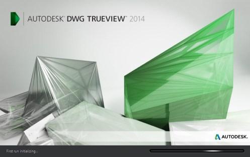 Trueview-1