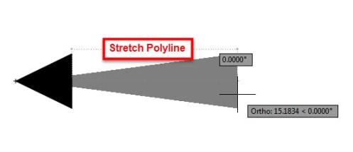 05-Polyline-Arrow