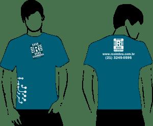 Camisa 01