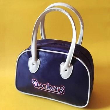 Bowling Bag Dockers