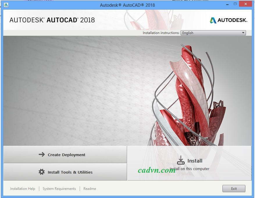 download keygen autodesk inventor 2018