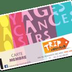 Caen Yacht Club x Trip Normand