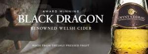 Welsh Cider