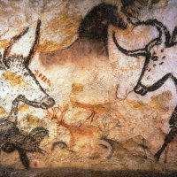9 Ways to Create like a Cave Painter